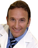Dr.Steven Dayan recommends Viviscal for healthier hair