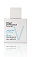 Viviscal Professional Conditioner
