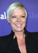 Tabatha Coffey admits Viviscal speeds up hair growth process
