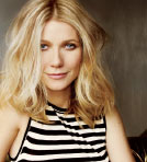 Gwyneth Paltrow keeps a steady supply of Viviscal hair growth supplements